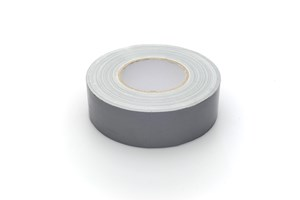 Duct tape 50 mm x 50 mtr